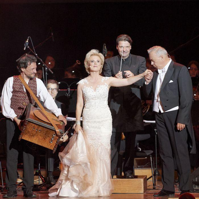 Wiener Konzerte