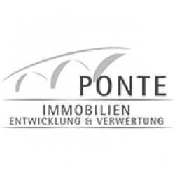 ponte-immobilien